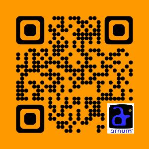 Unitag_QRCode_1445061409501